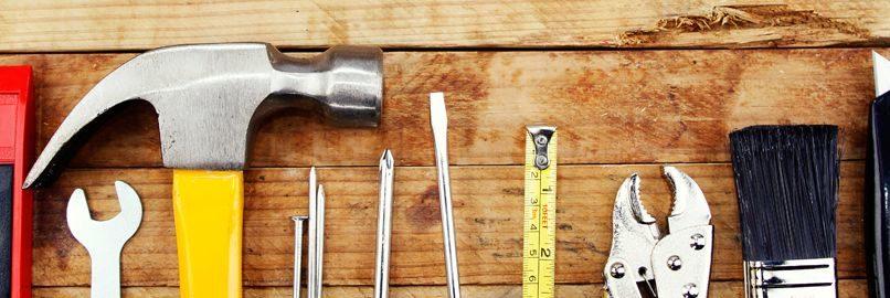 Building Defect Repairs