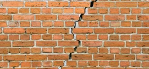 Home Warranty and Building Defects