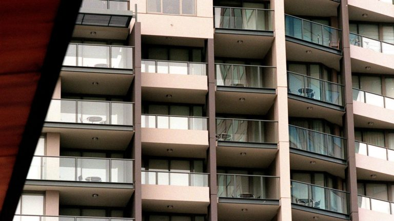 New NSW Strata Rules Loophole