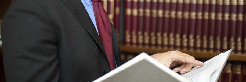 New Strata Laws NSW Lawyers