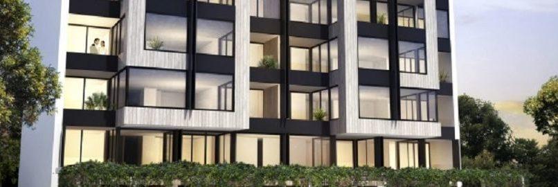 Apartment Sunset Clawbacks