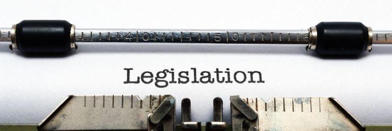 New NSW Strata Legislation