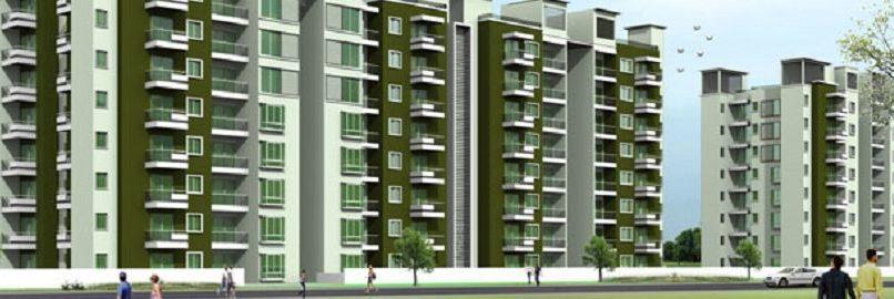 Home Building Amendment Act