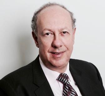 Jeffrey Mueller Partner JS Mueller & Co Lawyers specialises in Property Law