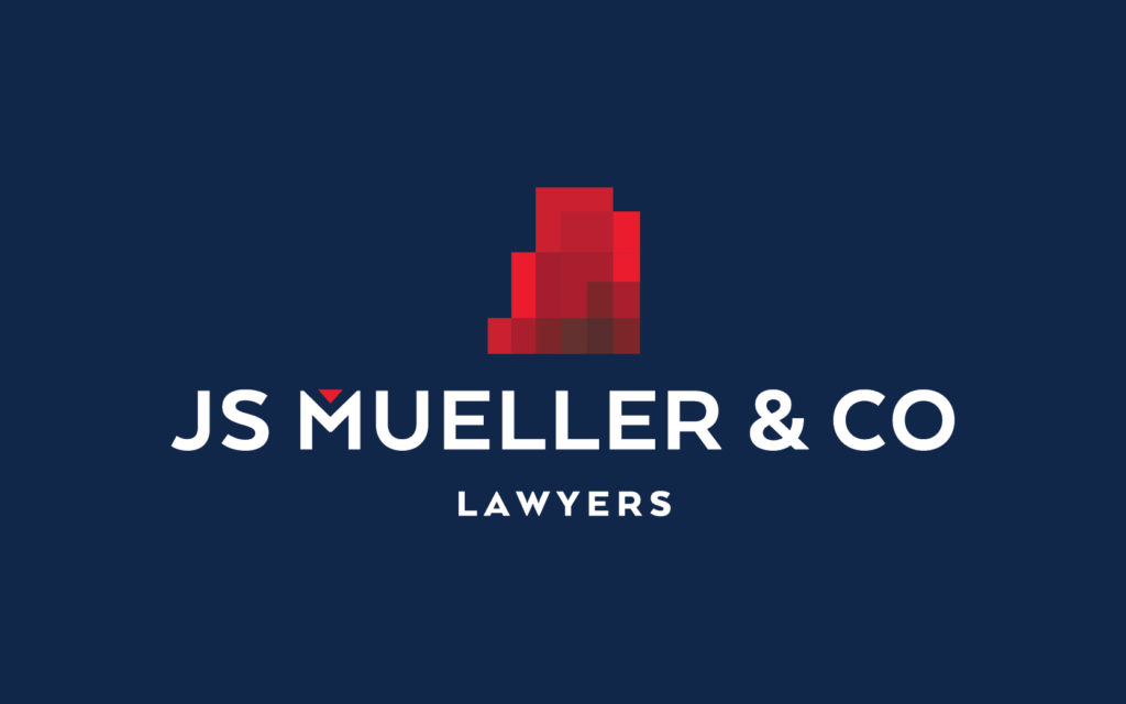 JS Mueller & Co Strata Lawyers