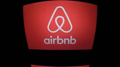 Airbnb Short Term Accommodation