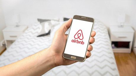 Airbnb Short Term Letting Fines