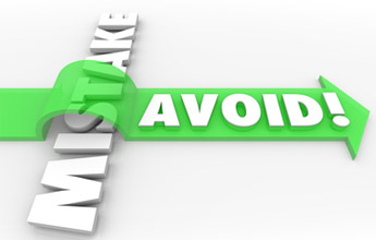 How to Avoid Bylaw Mistakes