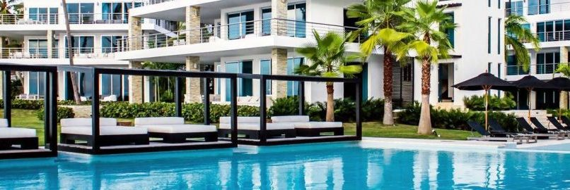 Common Property Areas in Strata Pools and Apartments