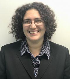 Daniela_Terruso JS Mueller & Co Lawyers specialising in Strata Law