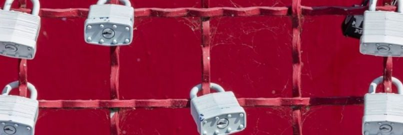 Owners Corporation Litigation and Security for Costs