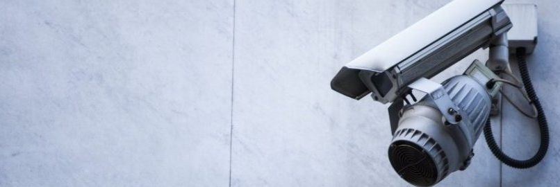 Strata, Surveillance Cameras, Owners Corporations and Lot Owners