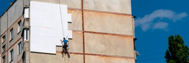 Cladding and Home Warranty Period How to Mininmise your Risk