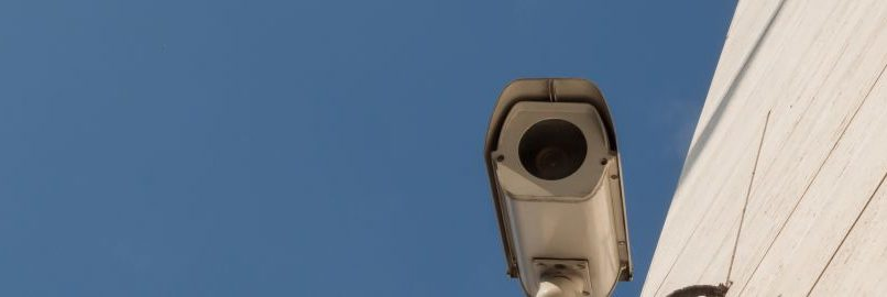 Strata Bylaws, Surveillance Cameras, Owners Corporations and Lot Owners