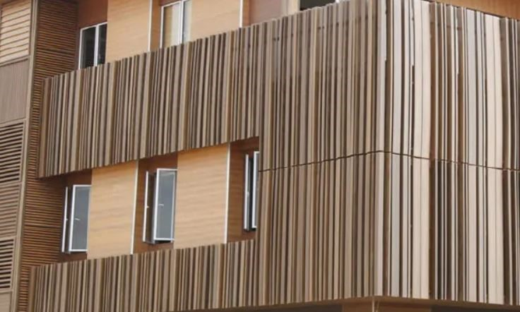 BIOWOOD_COMBUSTIBLE_CLADDING