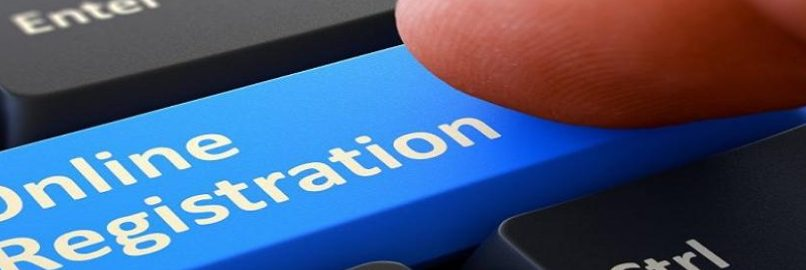 Consolidated By-laws Online Registrations
