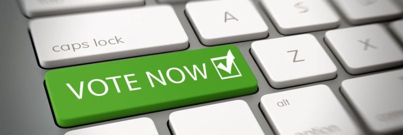 Online Voting and Meetings for Strata Title