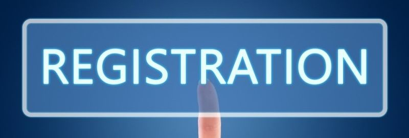 NSW LRS Electronic Registration By-laws