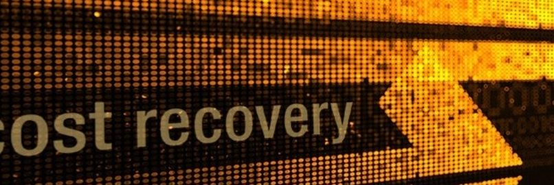 Cost Recoveries By-laws JS Mueller & Co Strata Lawyers