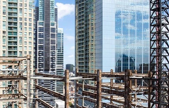 New Building Defects Duty-of-Care Laws Explained
