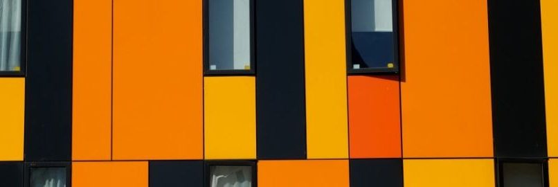 Aluminium Combustible Cladding Defects Tax Relief